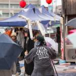 031 IMG_1323 hiroshi tanigawa