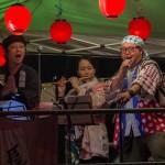 178 IMG_1616 hiroshi tanigawa